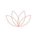 Lotus Flower.png
