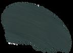 Grüner Streifen Design