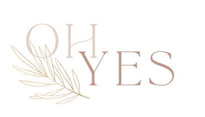 Oh Yes  logo .png