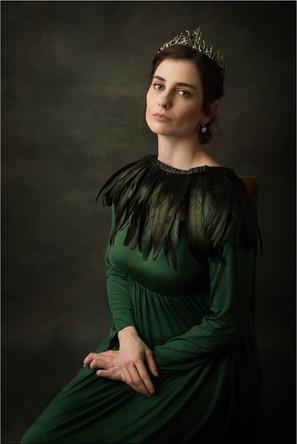 Ellen Schwarz Photography