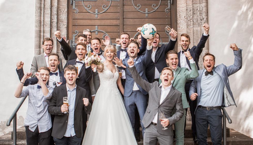 Website_Hochzeit_37.jpg