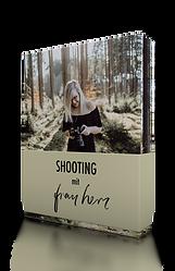 Boxshot_Shooting.png