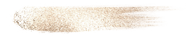 white-gold_0002_t.png
