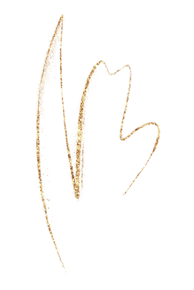 gold (54).png