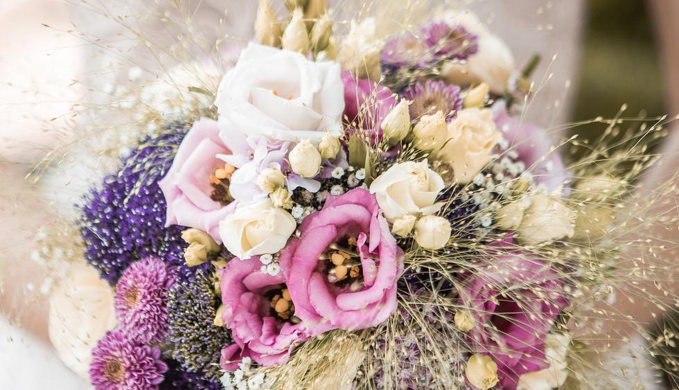 Website_Hochzeit_56.jpg