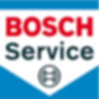 BS4C_L_Kopie_01.jpg