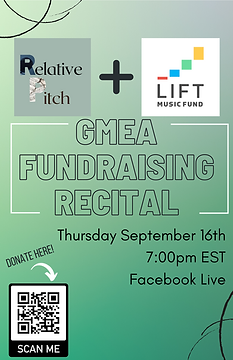 Copy of GMEA Fundraising Recital.png