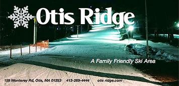 otis ridge ad page.jpg