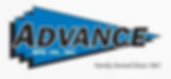 logo advance mfg.png