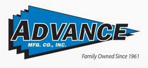logo advance mfg.png