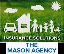 mason ag logo.png