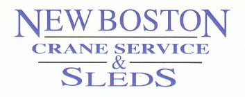 logo new bos crane.png