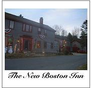 new boston inn square.jpg