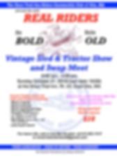 bbro 2018 poster no QR copy.png