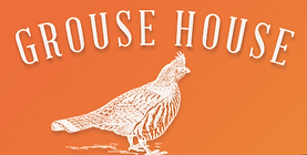 logo grouse house.png