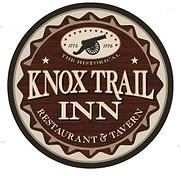 logo knox trail inn.png