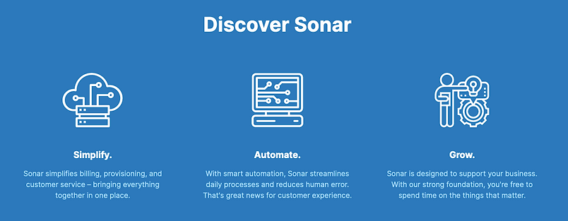 Sonar Home Copy 2.png