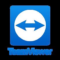 teamviewer-2x.png