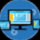 Website build logo.png