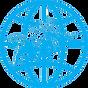 Logo-2021-2-2.png