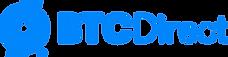 btc-direct-logo-broker.png
