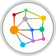 Coinomi-logo.png