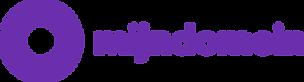mijndomein-logo.png