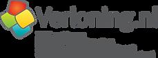 logo_verloningen.png