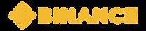 binance-logo.png