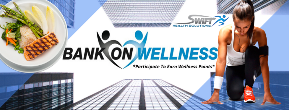 *Earn Wellness Points*.png