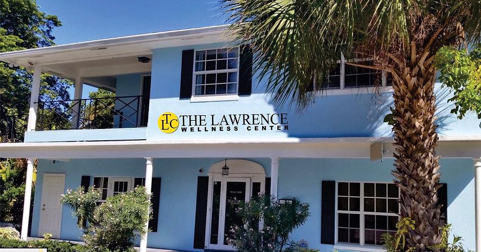 lawrence wellness center.jpeg