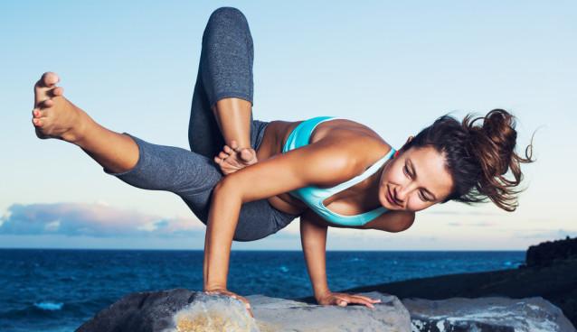 yoga-postures-photo-638x368