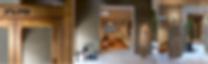 Screen Shot 2018-08-05 at 2.03.13 PM.png