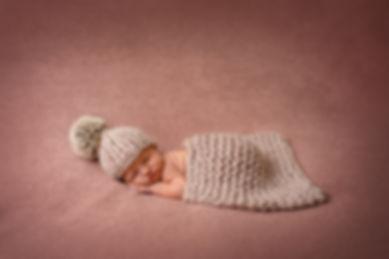 Bath newborn photography