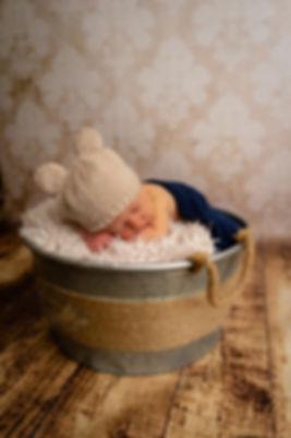 Heidi_Brand-126.jpg