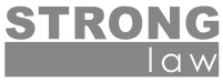 SL Logo_edited.png