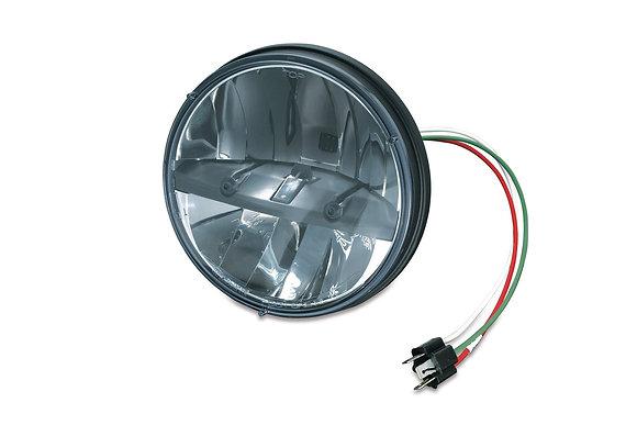 D.O.T. Compliant Phase 7 L.E.D. Headlamps