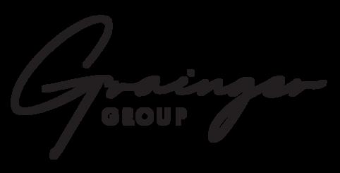 Grainger Group Logo