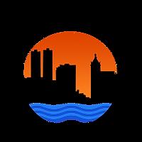 Peoria Skyline Icon.png