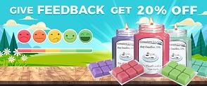 feedback-1200x500.png