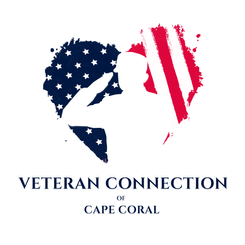 Veteran Connection of Cape Coral