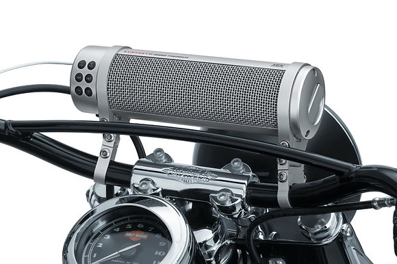 Road Thunder Sound Bar Plus by MTX