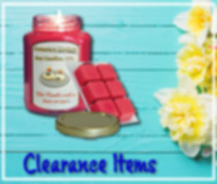 Clearance Items Square.jpg