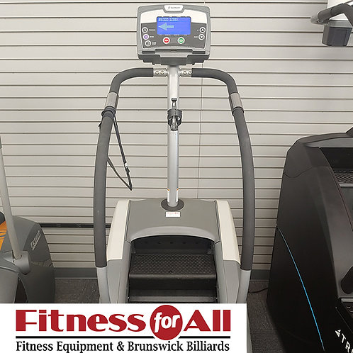 Preowned Stairmaster SM3 Stepmill
