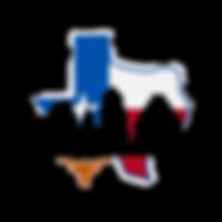 Austin Skyline Icon.png