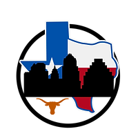 Austin Skyline Icon.png