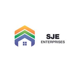 SJE Enterprises