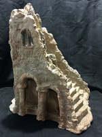 Stone Dweller's Home