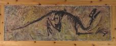 Dromaeosaurus Bonebed