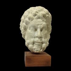 Marcus Aurelius Portrait